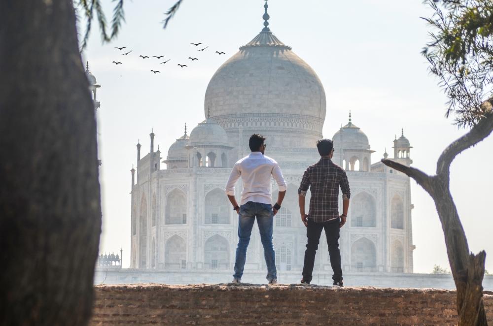 beautiful tajmahal view, #TajMahal #Agra #India #BeautifulTajMahal, #TajMahal, Taj Mahal, TajMahal, BeautifulTajMahal, #taj mahal#agra#india#, Nature, # nature beautys, trending, trending pgclick ., trendingphotos, mosque, Architecture, Love your life, boys, Photography, @photography, #nature #photography #love #instagood #photooftheday #travel #sky #beautiful #art #naturephotography #like #landscape #sunset #photo #picoftheday #instagram #sun #beach #life #winter #sea #fun #cute #clouds #happy #naturelovers #summer #bhfyp, DSLR, dslrphotography, dslrcamera, Sky, Lovely, Lovely background, lovely attractive,
