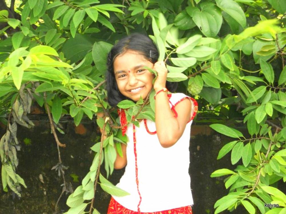 happiness, kalyan
