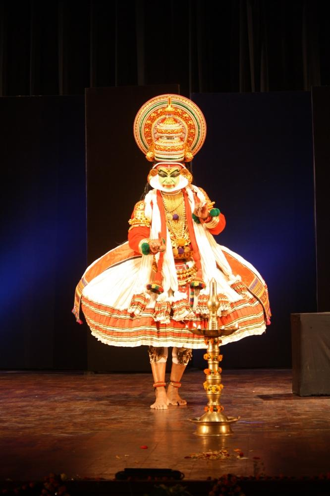 Indian Classical Dance Photo Free Download Pgclick Free Photos For Commercial Use