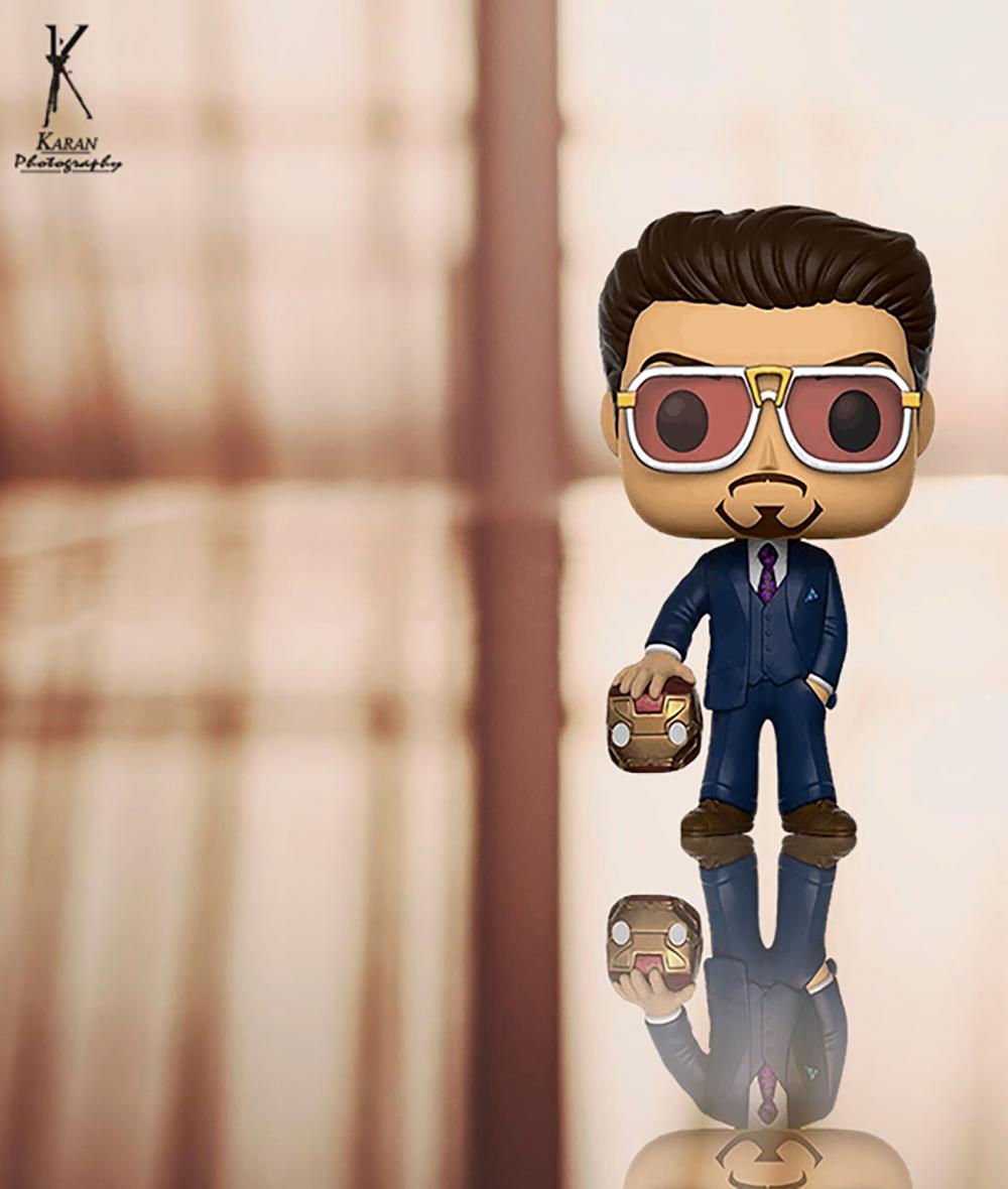 iron man, ironman, iron man, marvel, avenger, toy, toys, toyphotography, funkotoy, funkotoys, trending, trending pgclick ., trendingphotos, Lovely, Lovely background, lovely attractive, #pgclick, Pgclick, pgclick., superhero, DSLR, dslrphotography, dslrcamera,