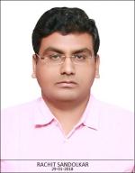 Rachit Sandolkar