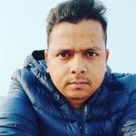 kalyan   bhakat