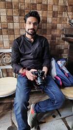 BHAVESH MANDLOI
