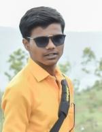 Prathmesh Musale