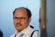 Subhamay Karmakar