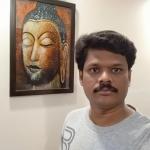 Kumaresa Sakkaravarthi