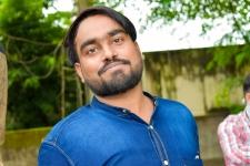 Sk Shahbaj Ahmed